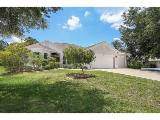 2650 Pebble Creek Pl, Port Charlotte, FL
