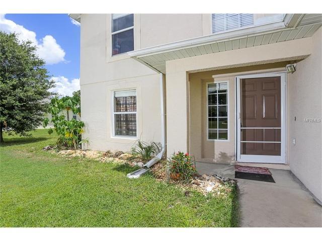 3240 Taunton Ave, North Port, FL 34286