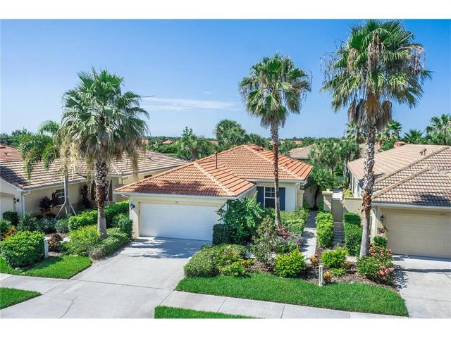 121 Padova Way #6, North Venice, FL 34275
