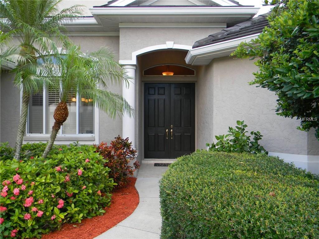1070 Truman Street, Nokomis, FL 34275