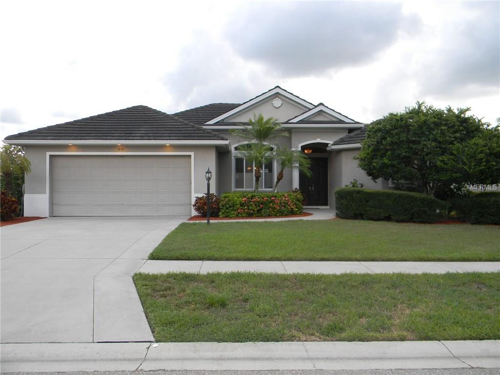 1070 Truman St, Nokomis, FL 34275