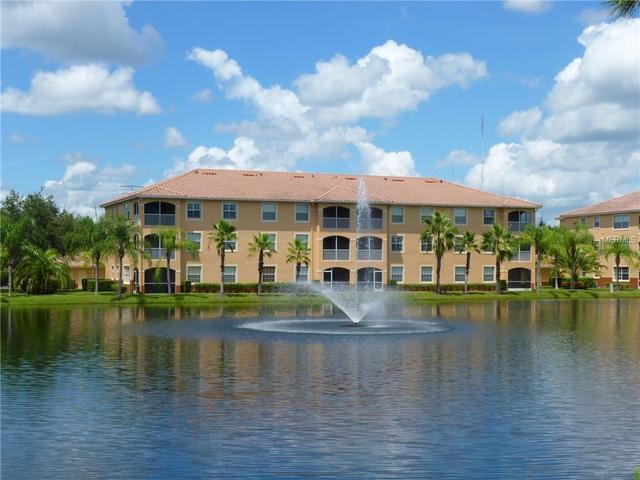 1731 Auburn Lakes Dr #32, Venice, FL 34292
