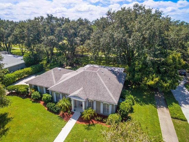 9 Fairway Dr, Englewood, FL 34223
