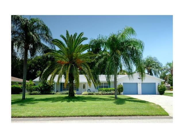1342 Brookside Dr, Venice, FL 34285