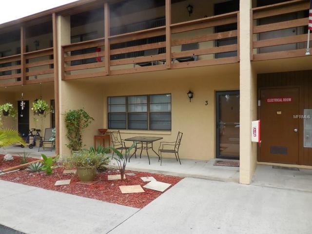 9 Quails Run Blvd #9104, Englewood, FL 34223