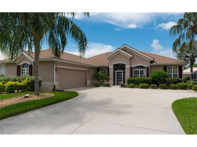 425 Pebble Creek Ct, Venice, FL 34285