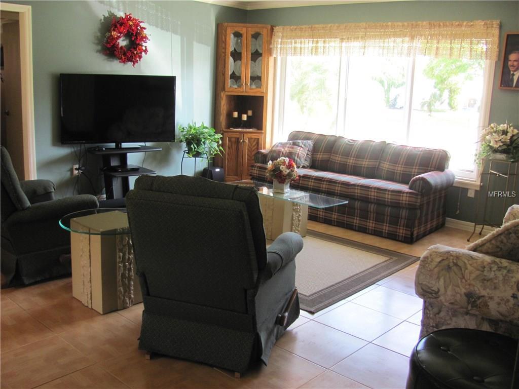 8278 San Jacinto Avenue, North Port, FL 34287