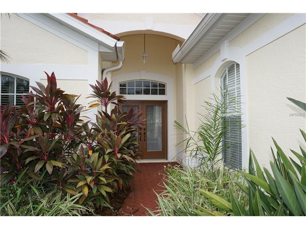 597 Misty Pine Drive, Venice, FL 34292