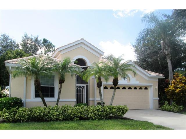 201 Wetherby St, Venice, FL 34293