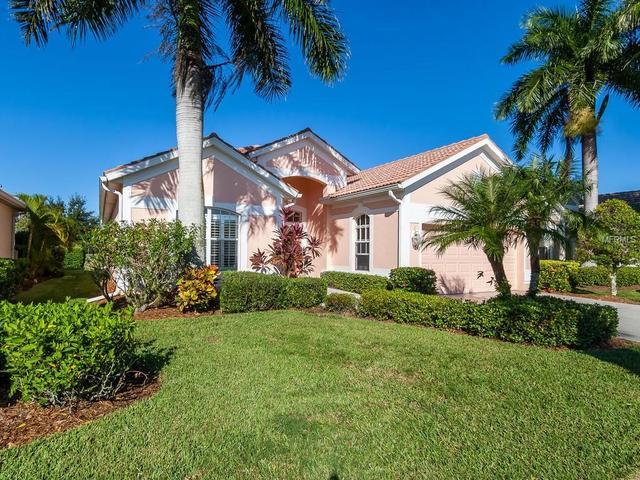 609 Misty Pine Dr, Venice, FL 34292