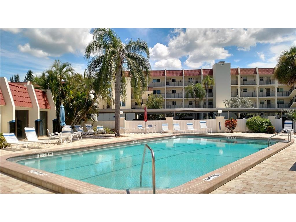 220 Santa Maria Street #337, Venice, FL 34285
