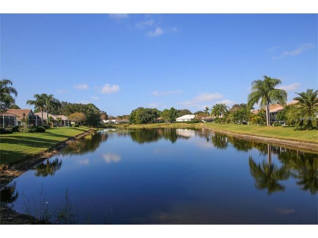 5035 Seagrass Dr, Venice, FL 34293