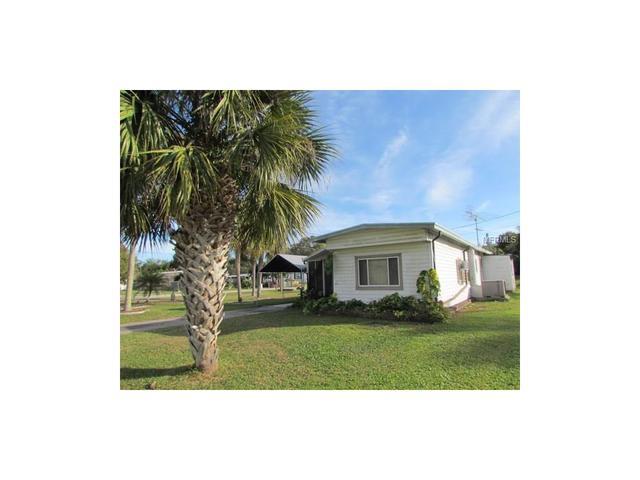 205 Jessica St NNokomis, FL 34275
