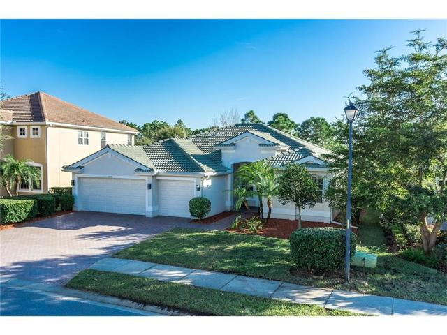 11830 Granite Woods Loop, Venice, FL 34292