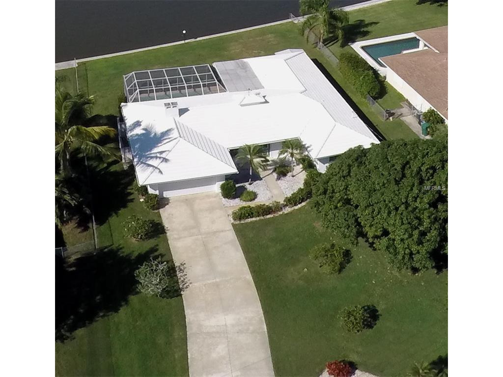 8640 Dunmore Drive, Sarasota, FL 34231