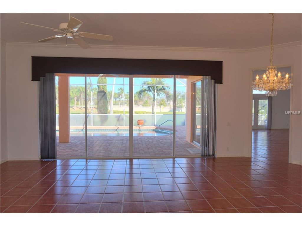 1353 Reserve Drive, Venice, FL 34285