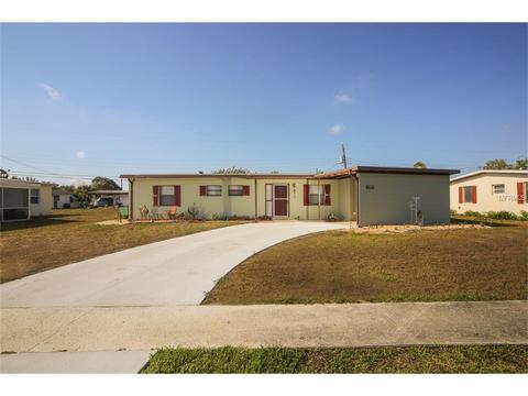 21115 Glendale Ave, Port Charlotte, FL 33952
