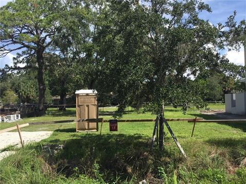 1647 Alderman St, Sarasota, FL 34236