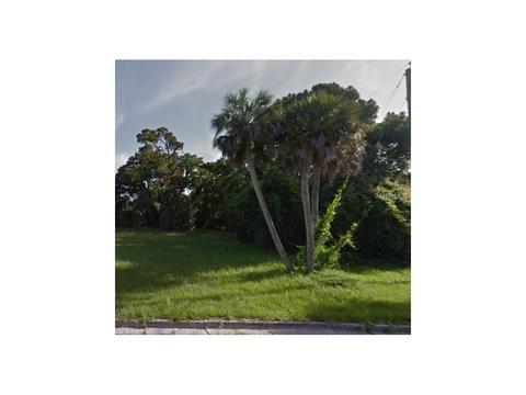 Groveland Avenue, Venice, FL 34285