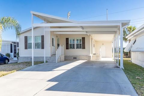 Venezia Park Venice Fl Mobile Homes For Sale 9 Listings Movoto