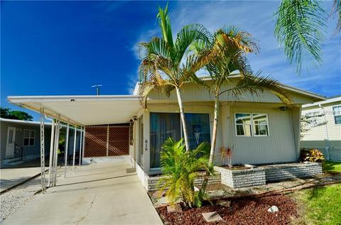 Venezia Park Venice Fl Mobile Homes For Sale 12 Listings Movoto