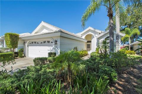 1221 Harbor Town Way Venice Fl 34292 50 Photos Mls N6105739
