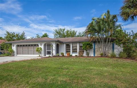 227 Englewood FL Homes with a Pool for Sale - Movoto