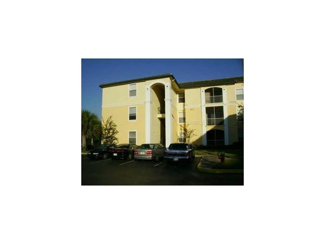 2549 Maitland Crossing Way #11301, Orlando, FL 32810
