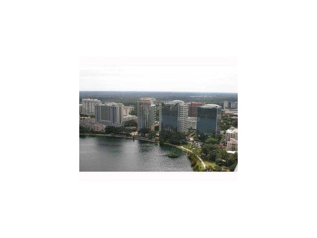 Undisclosed, Orlando, FL 32801