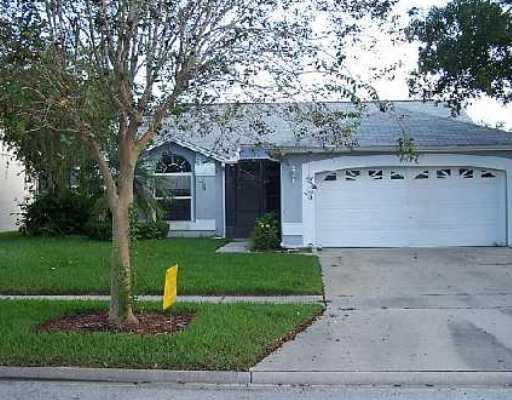 5028 Delvin Ct, Orlando FL 32821