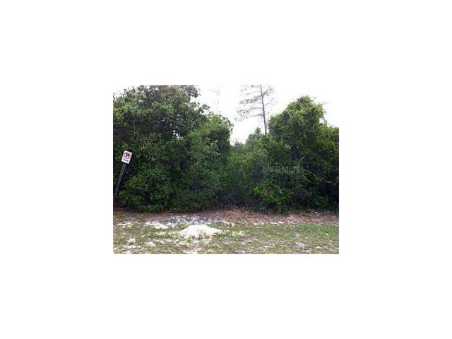 396 Dorset Ave, Deltona, FL 32738