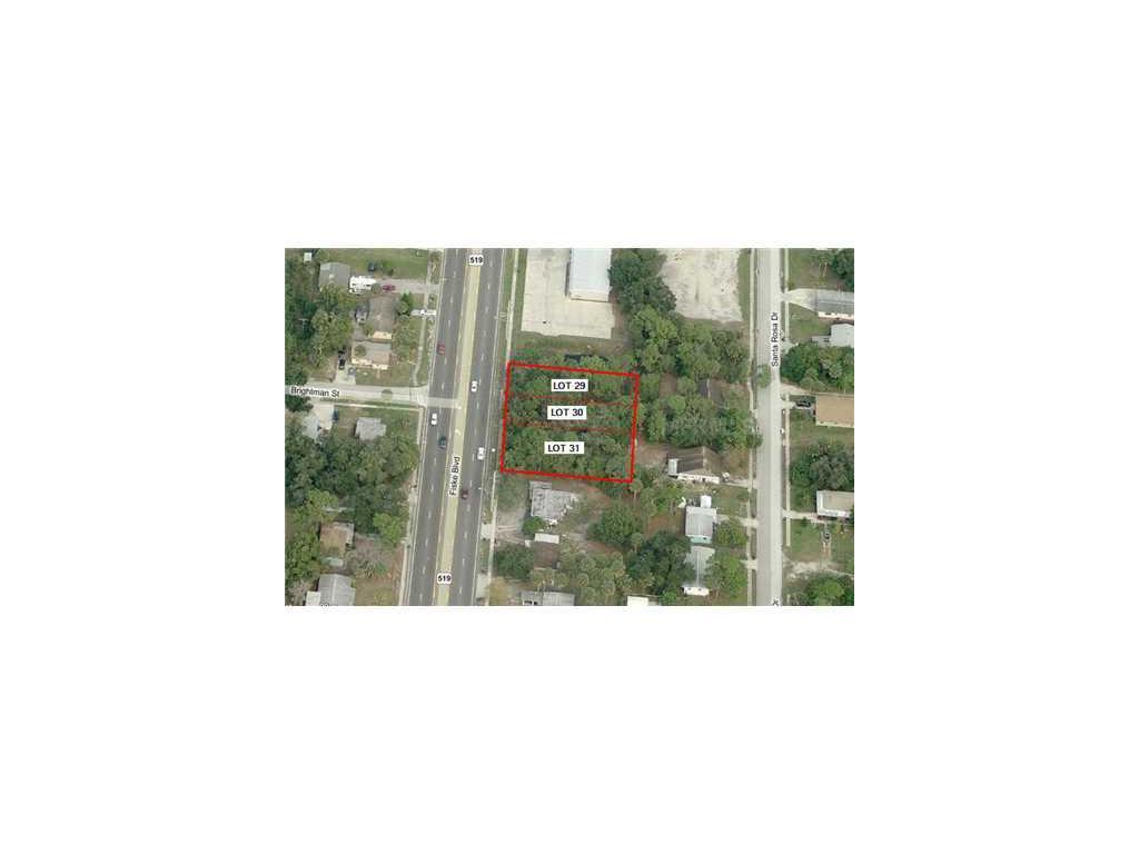 Undisclosed, Rockledge, FL 32955