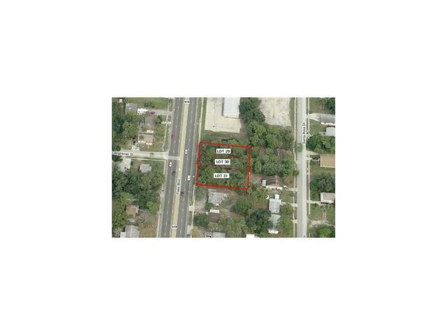 Undisclosed, Rockledge, FL 32955