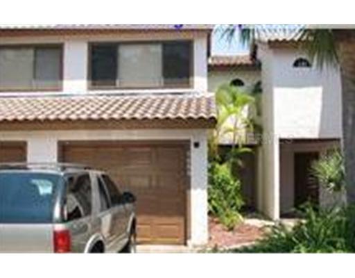 5089 Ernst Ct 59, Orlando, FL