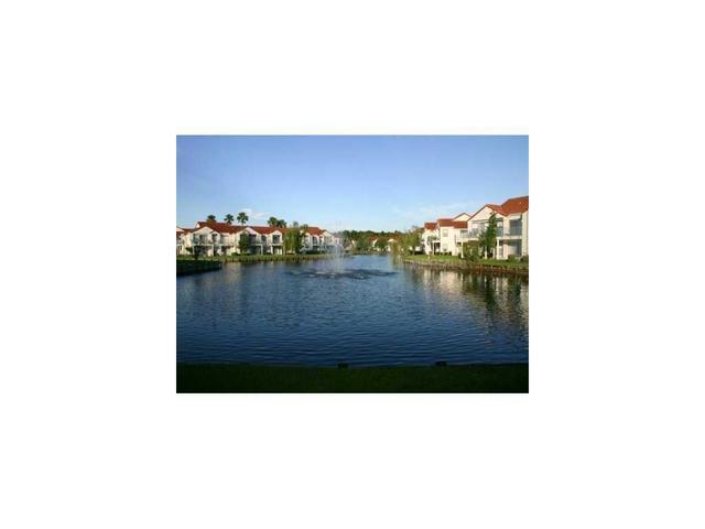 2564 Woodgate Blvd #102, Orlando, FL 32822
