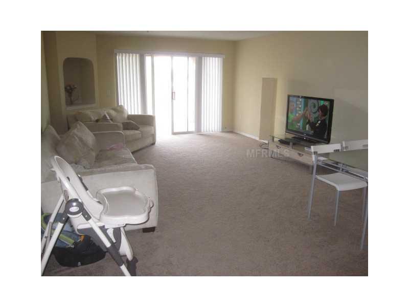 13917 Fairway Island Drive 936, Orlando, FL 32837