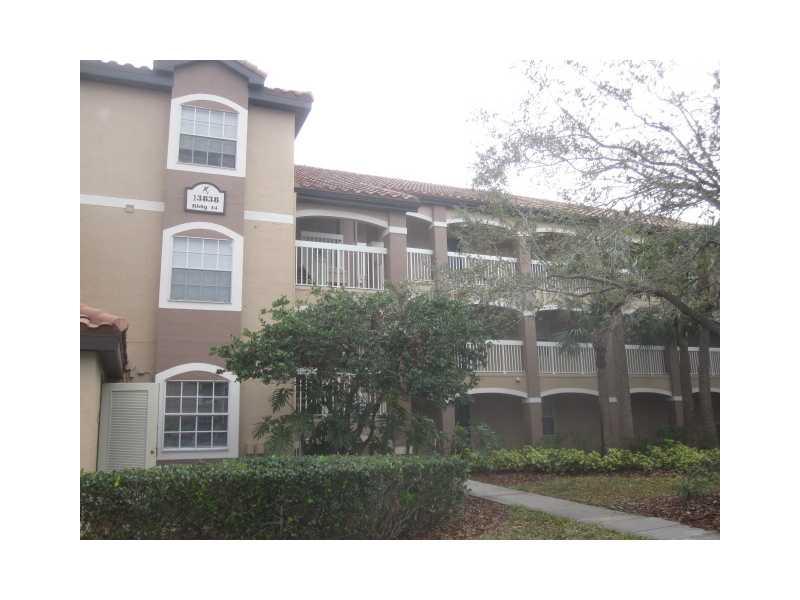 Undisclosed, Orlando FL 32837