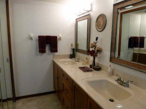 1208 Oxbow Ln, Winter Springs FL 32708