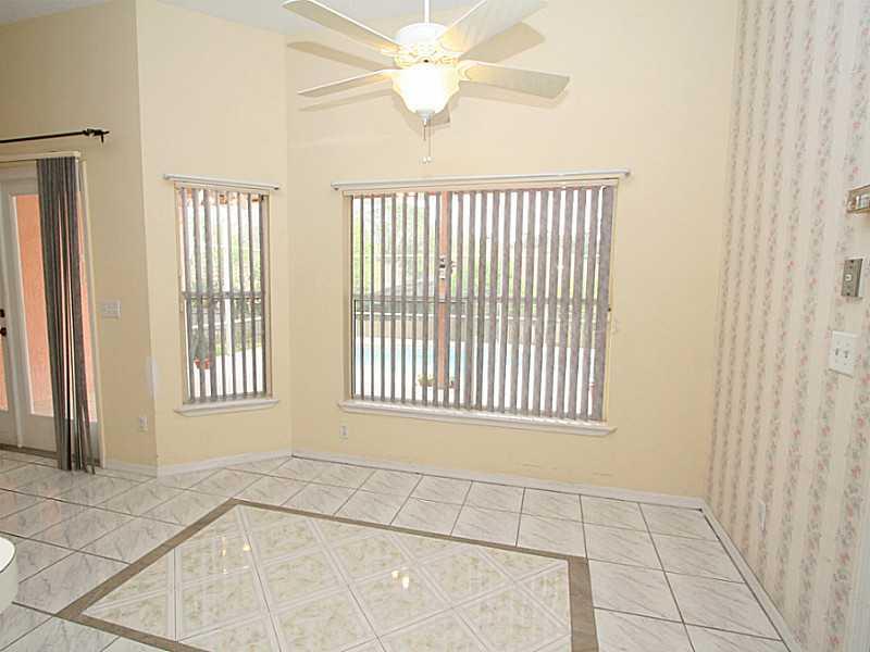 1017 Shady Maple Circle, Ocoee, FL 34761