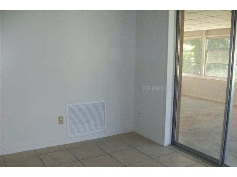 Undisclosed, Longwood FL 32750