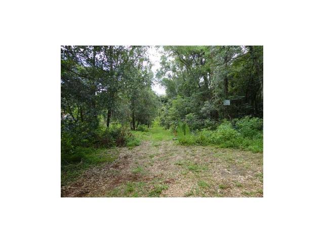 Peace Valley Way, Longwood, FL 32779