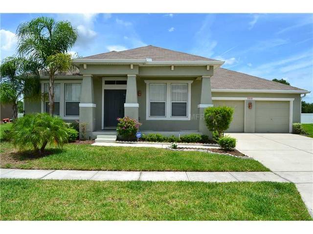 2991 Marshfield Preserve Way, Kissimmee, FL