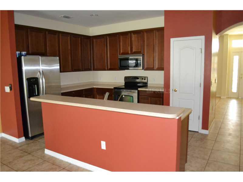 2991 Marshfield Preserve Way, Kissimmee FL 34746