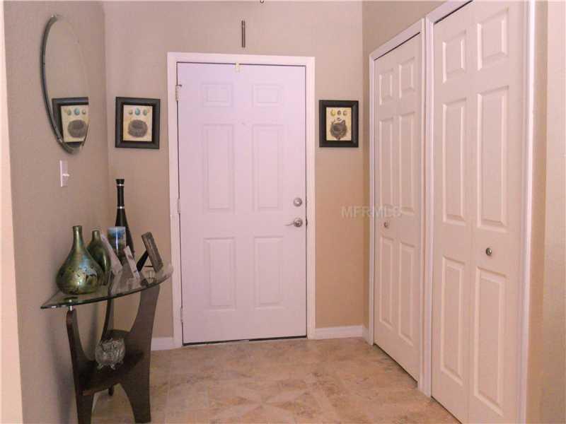 10482 Bridlewood Ave, Orlando FL 32825