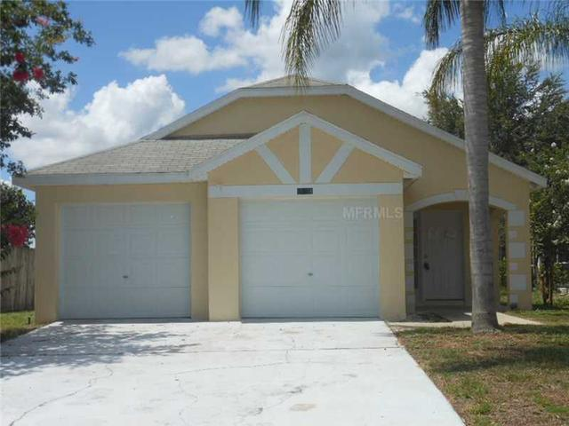 15758 Autumn Glen Ave, Clermont, FL