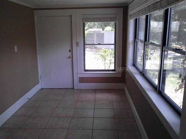 815 S Wilson Ave, Bartow FL 33830