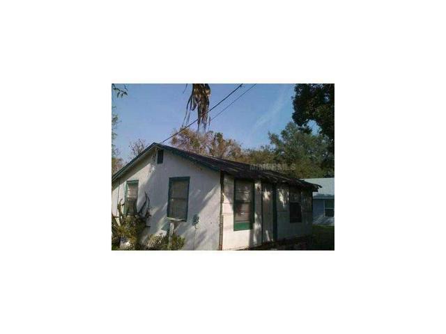 1172 Robinson Ave, Apopka, FL
