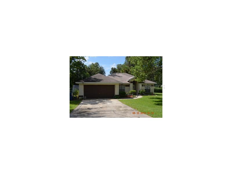 1460 W Euclid Ave, Deland, FL