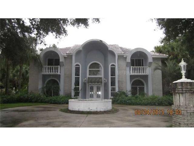 7941 S Park Pl, Orlando, FL 32819