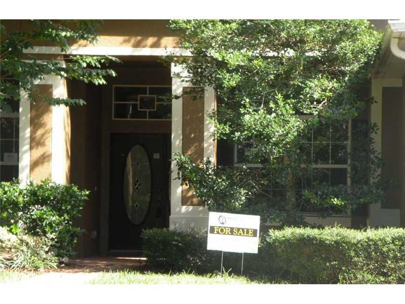 8218 Emerald Forest Ct, Sanford FL 32771